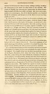 Thumbnail of file (46) Page xxxiv