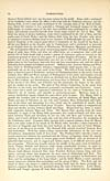 Thumbnail of file (18) Page vi