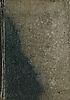 Thumbnail for '1874 - Focal earaìl agus misnich'