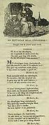 Thumbnail for '1777 - Seudagan beag greannar'