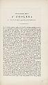 Thumbnail for '1846? - Seolaidhean arson a' cholera a shechnadh [sic] agus a leigheas'