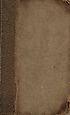 Thumbnail for '1796 - Tiomnadh Nuadh ar Tighearna agus ar Slanuighir Iosa Criosd'