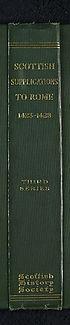 Thumbnail for 'Volume 48 - 1423-1428'