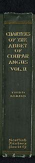 Thumbnail for 'Volume 41'