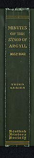 Thumbnail for 'Vol. 38 - 1652-1661'