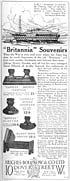 Thumbnail for 'Page xvii - Britannia souvenirs'