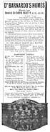 Thumbnail for 'Page 93 - Dr Barnardo's homes'