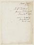 Thumbnail for 'MS.16500 - Asloan Manuscript'