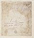 Thumbnail for 'Adv.MS.1.1.6 - Bannatyne Manuscript'