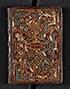 Thumbnail for 'MS.10271 - Blackadder Prayerbook'