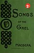 Thumbnail for 'Songs of the Gael'