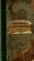 Thumbnail for '1840-1841'