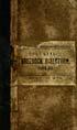 Thumbnail for '1851-1852'