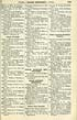 Thumbnail for '(1295)'
