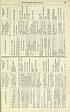 Thumbnail for '(1421)'