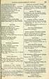 Thumbnail for '(1547)'