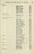 Thumbnail for '(185)'