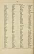 Thumbnail for '(1624)'