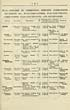 Thumbnail for '(1631)'