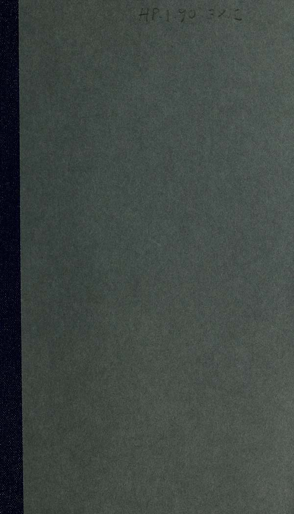 (1) Outside front cover -