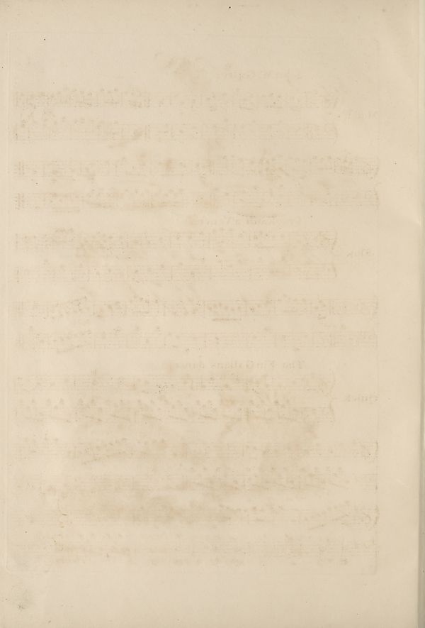 (10) Verso of title page -