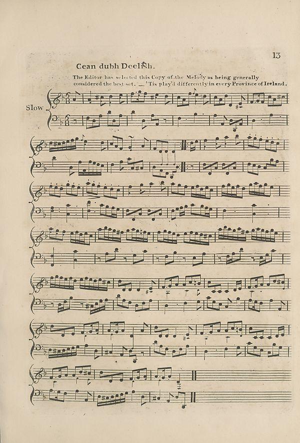 (23) Page 13 - Cean dubh Deelish