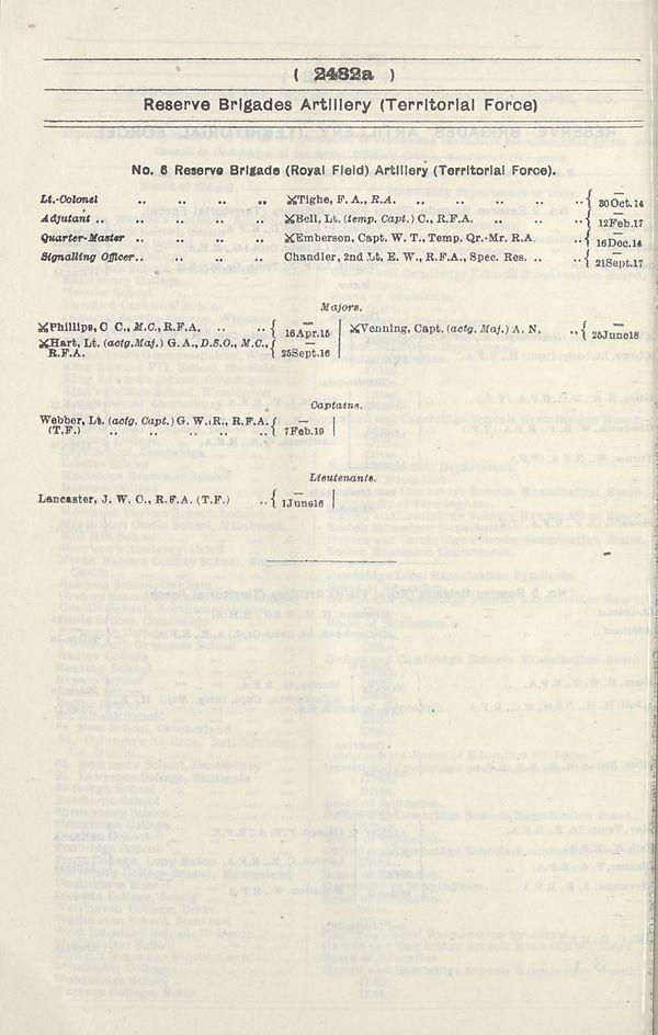 (1908)