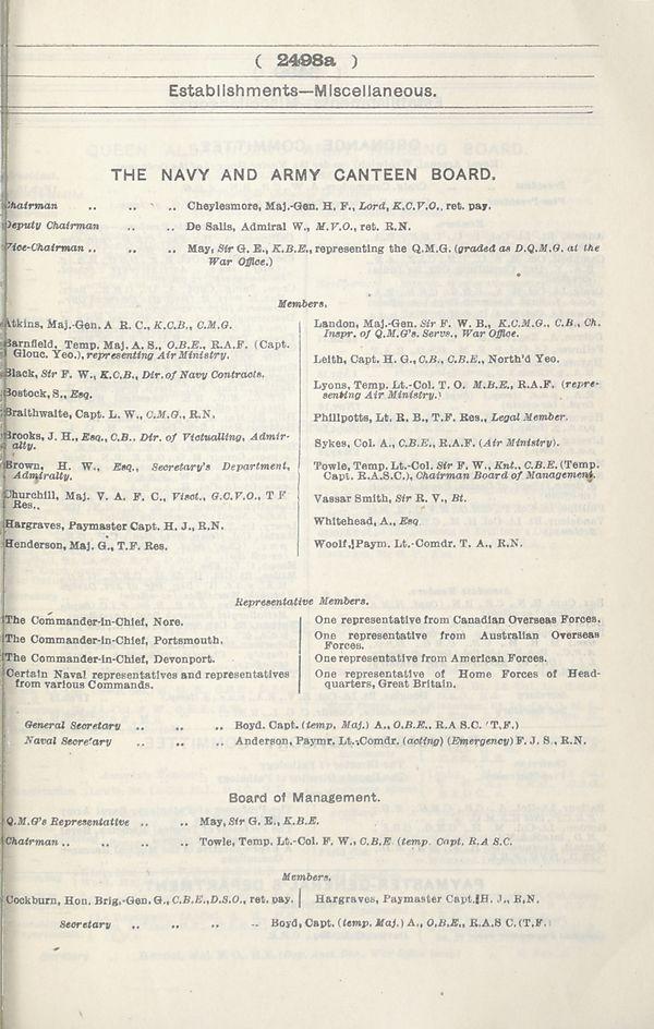 (1931)