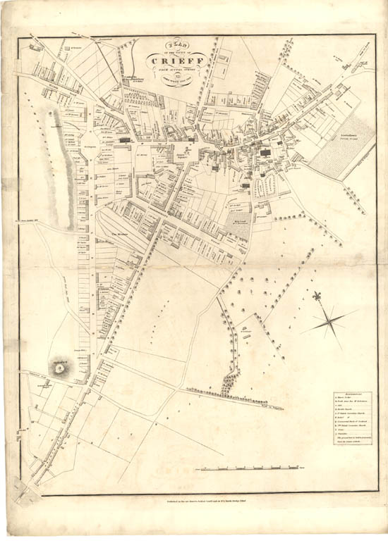 """See: <a href=""""https://maps.nls.uk/towns/"""">Town Plans / Views, 1580-1919</a>"""