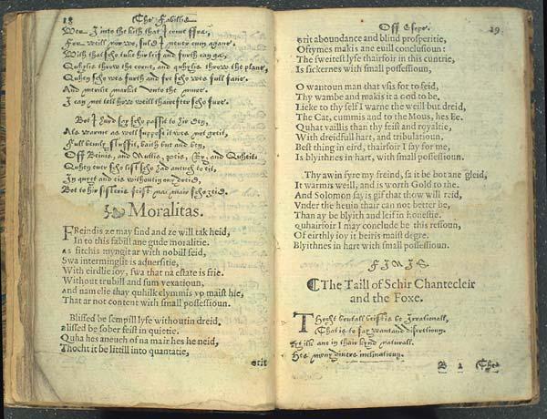 (11) B1 verso-B2r (Page 18-19) -