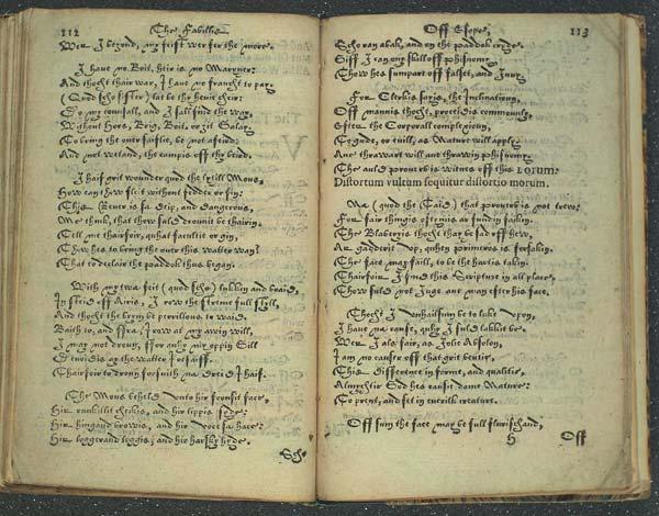 (58) G8 verso - H1 recto (Page 112-113) -