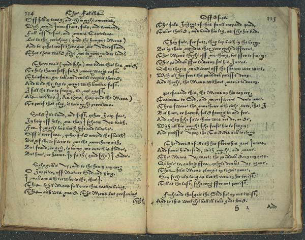 (59) H1 verso-H2r (Page 114-115) -
