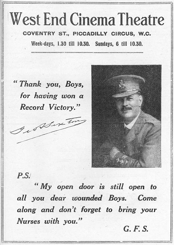 (14) Page 33 - Thank you, Boys, for having won a record victory