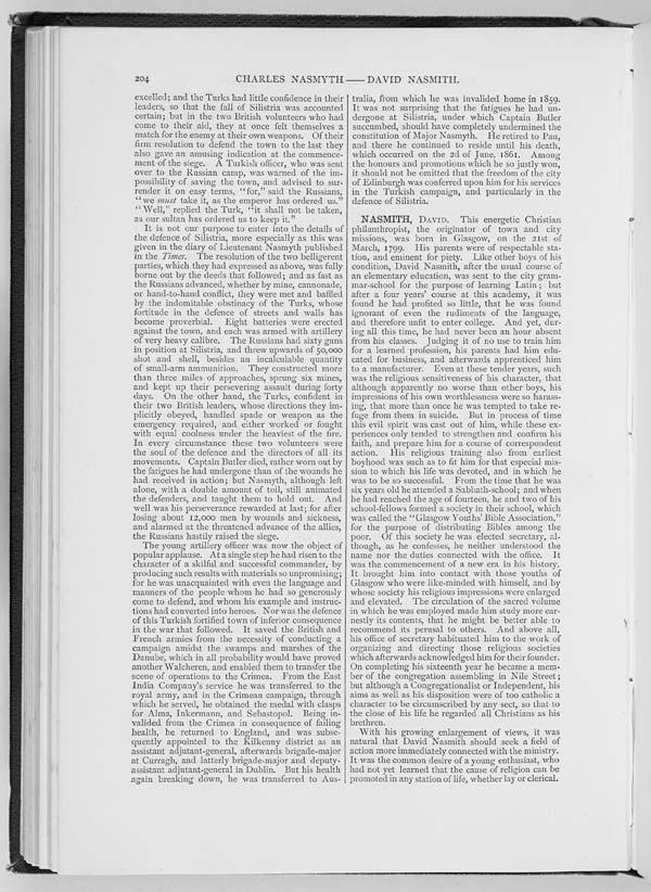 (217) Page 204 - Nasmith, David