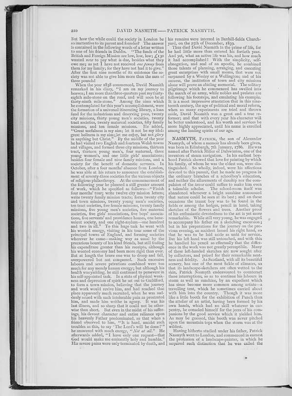 (223) Page 210 - Nasmyth, Patrick