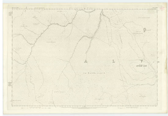 "See: <a href=""https://maps.nls.uk/os/6inch/"">Ordnance Survey Maps Six-inch 1st edition, Scotland, 1843-1882</a>"