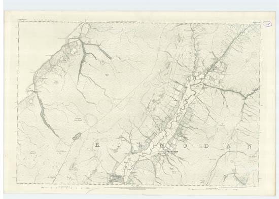 "See: <a href=""https://maps.nls.uk/os/6inch/"">Ordnance Survey Maps Six-inch 1st edition, Scotland, 1843-1882</a>"