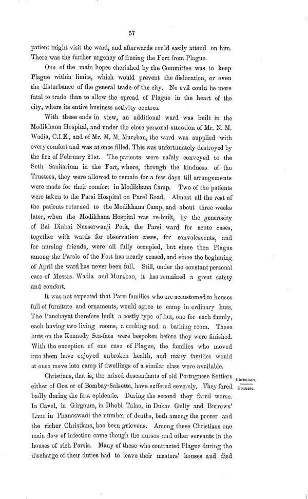 (68) Page 57, vol. 1 -