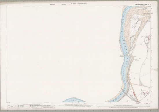"See: <a href=""https://maps.nls.uk/os/25inch/"">Ordnance Survey Maps 25 inch 1st edition, Scotland, 1855-1882</a>"