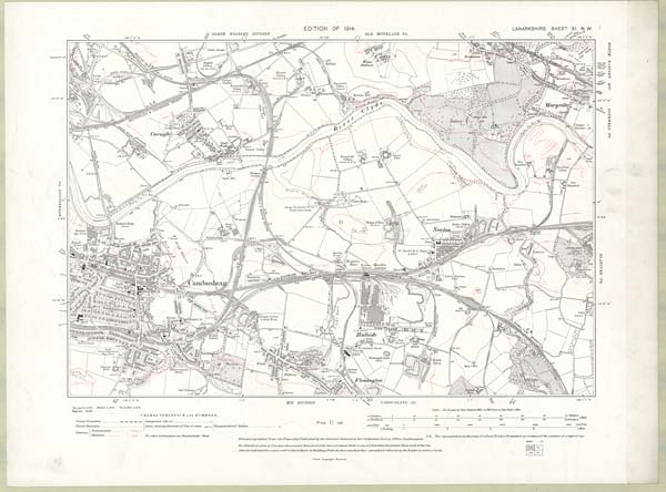 "See: <a href=""https://maps.nls.uk/os/6inch-2nd-and-later/"">Ordnance Survey Maps Six-inch 2nd and later editions, 1892-1960</a>"