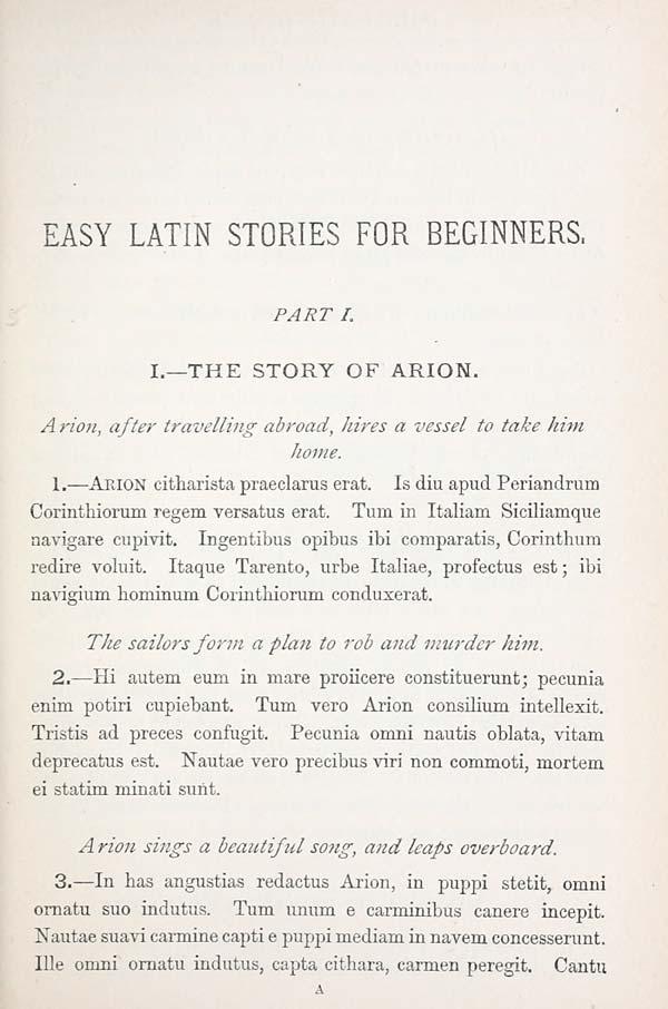 Diu latin