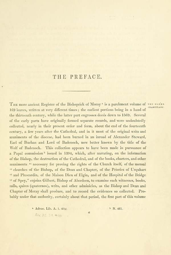 (13) [Page i] - Preface