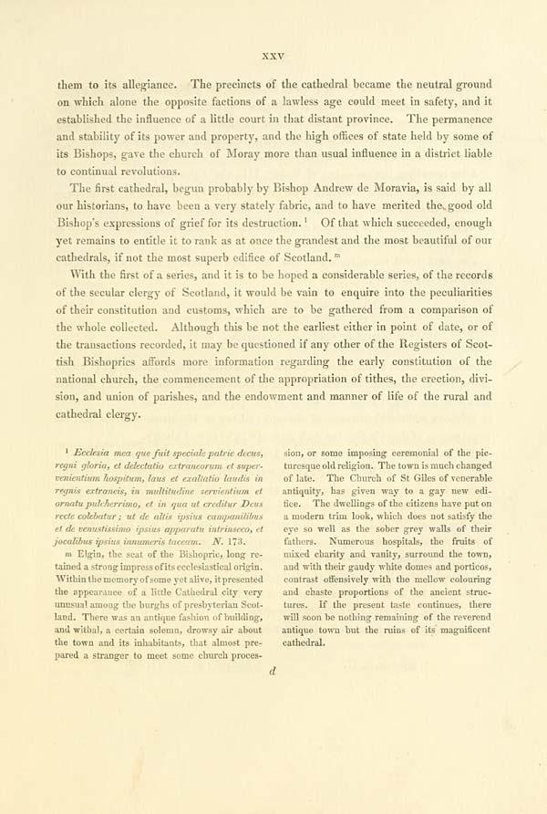 (41) Page xxv -