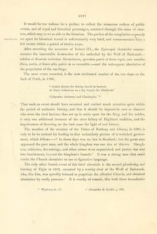 (42) Page xxvi -