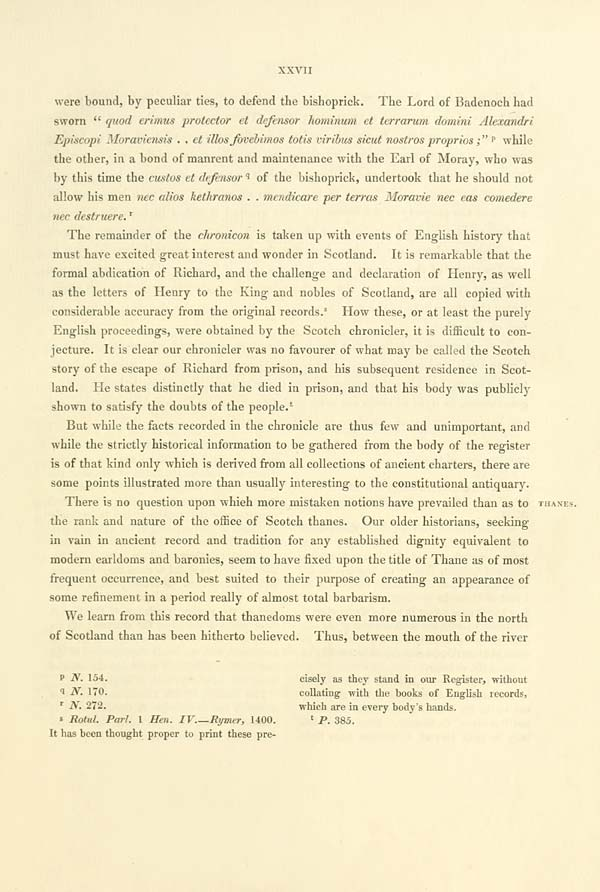 (43) Page xxvii -