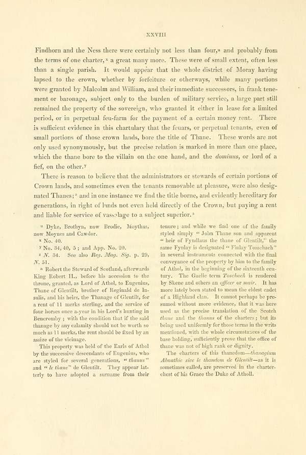 (44) Page xxviii -
