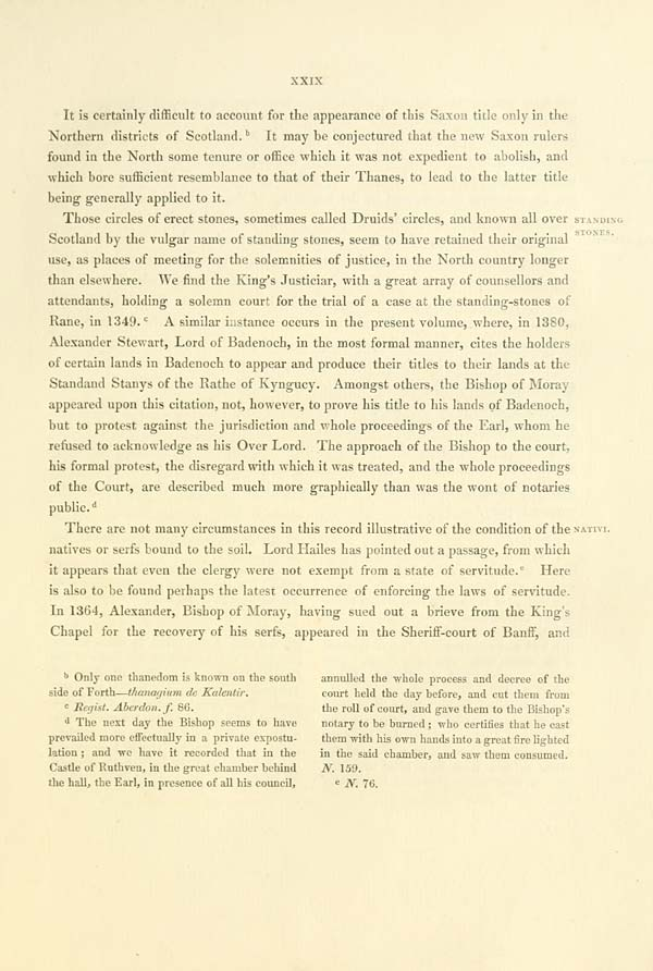 (45) Page xxix -