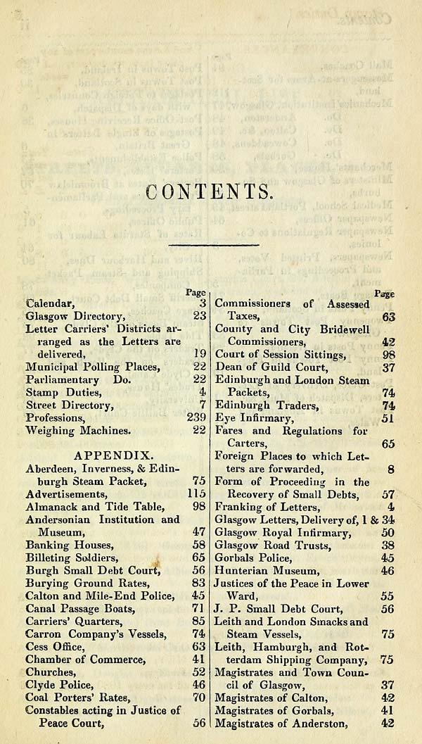 (13) Contents -