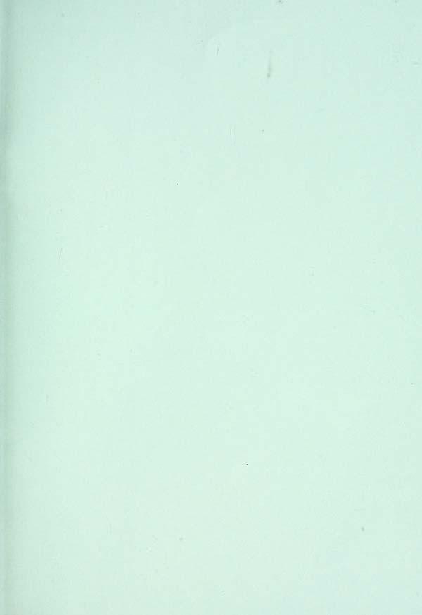 (35) Inside back cover -