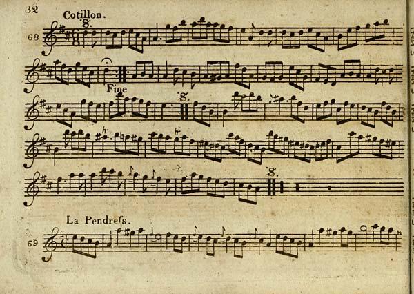 (48) Page 32 - Cotillon